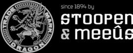 Stoopen & Meeus, decoratieve minerale afwerkingsproducten voor een waterdicht systeem (prijs op aanvraag). Info op www.stoopen-meeus.com.