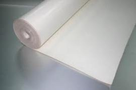 Stucloper 1zijdig gecoat ca. 125cmx50m² (pallet á 50 rol)