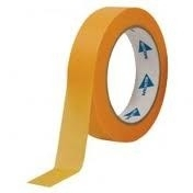 Deltec tape Gold - 24mmx50mtr