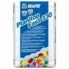 Mapei Planitop Fast 330 - 25kg