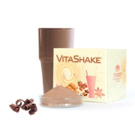 Vitashake® Vezels, mineralen, vitamines en eiwitten