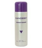 Kandesn® Conditioner zacht en verzorgend