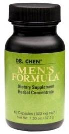 Dr. Chen® Men's Formula®