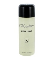 Kandes® Aftershave