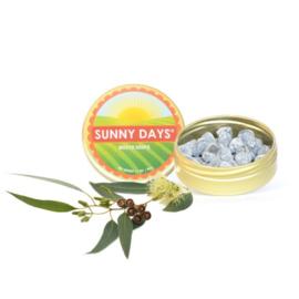 Sunny Days® snoepjes Enorm Fris