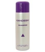 Kandesn® Verfrissende en Verzorgende shampoo