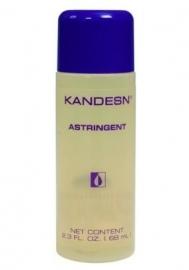 Kandesn® Adstringent 68ml