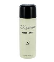 Kandes® Aftershave