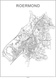 MappD Roermond