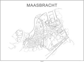 MappD Maasbracht