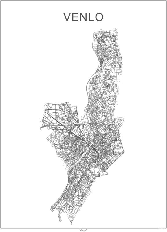 MappD Venlo
