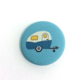 Button Caravan