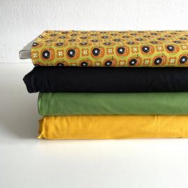 Pick up geel/groen jersey