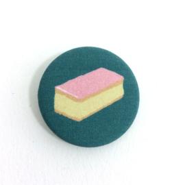 Button Tompouce
