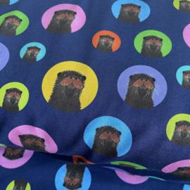 Otter Jersey BIO