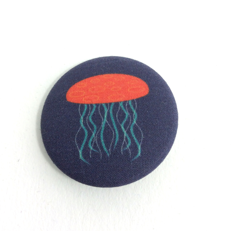 Button Kwal