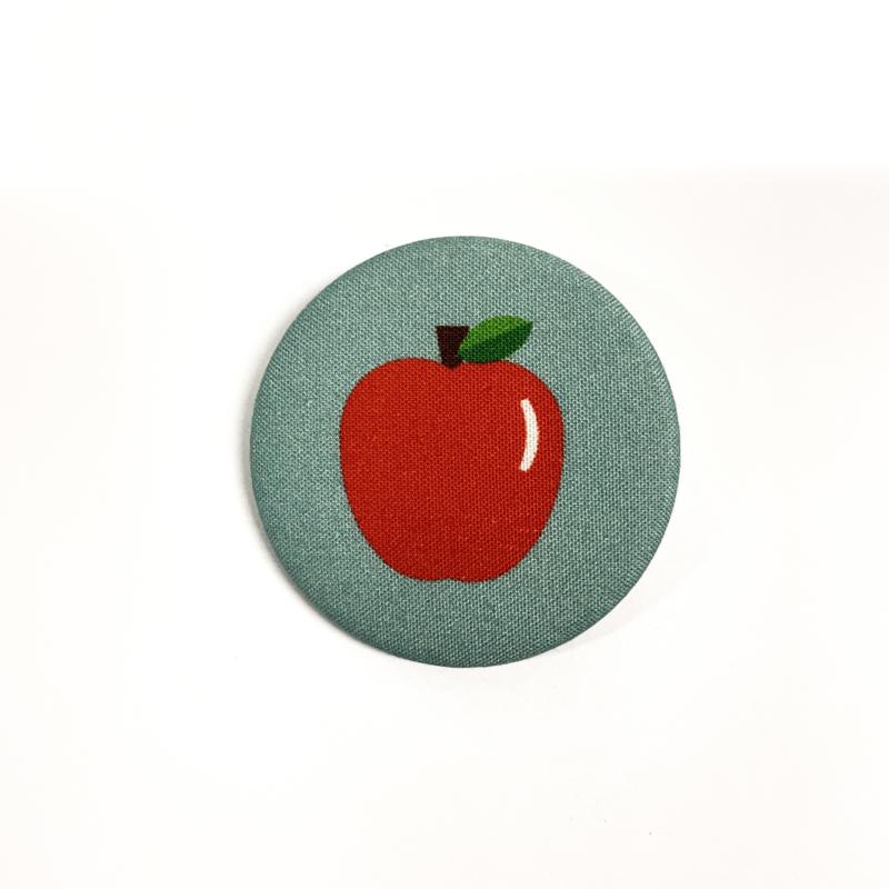 Button Appel