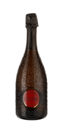 BELLUSSI Cuvee Prestige VSQ Brut 0,75 ltr