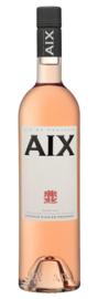 AIX Rose.