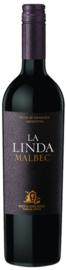 La Linda Malbec