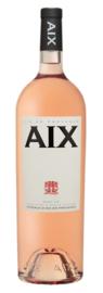 AIX Rose Magnum 1,5 Liter.