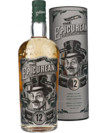 THE EPICUREAN 12 YEAR
