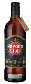 Havanna Club 7 jaar