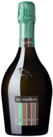 La Tordera Spumante Extra Dry 'Jelmas'