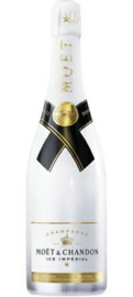 Moët & Chandon Ice Impérial Demi Sec 75CL