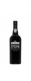 Krohn Vintage 2011