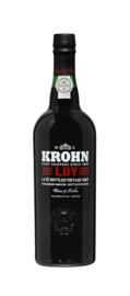 Krohn LBV 2012