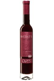 Rivesaltes Grenat Rouge (37,5 cl.) Frankrijk, Languedoc Roussillon, AC Rivesaltes,