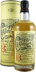 Craigellachie - 13 Years Old