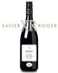 Xavier Roger Shiraz