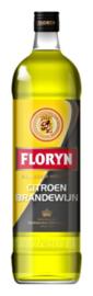 Floryn Citroenbrandewijn