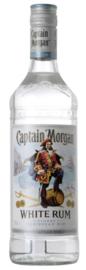 Captain Morgan SPiced White