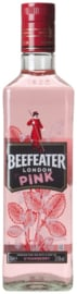 Beefeater Pink 70CL