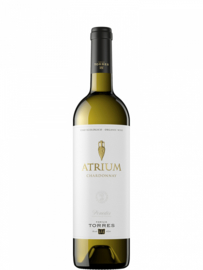 Torres, Atrium Chardonnay