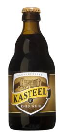 Kasteel Bier donker