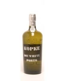 Kopke Port Dry Aperitivo