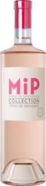 Guillaume & Virginie Philip MIP Collection Rosé