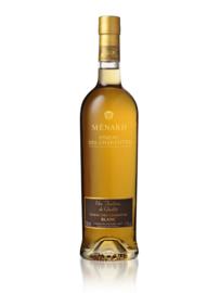 Pineau des Charentes blanc: