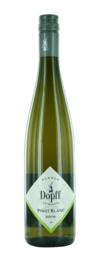 DOPFF AU MOULIN Pinot Blanc.