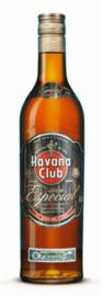 Havanna Club Anejo Especial