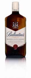 Ballantine's Scotch Blended