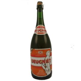 Deugniet Magnum