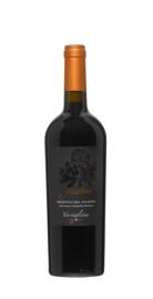 Varvaglione Vigne e Vini Passione IGP. Primitivo del Salento.