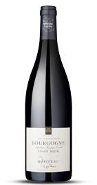 Ropiteau 'Les Plants Nobles' VdF Pinot Noir.