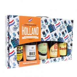 Holland draagdoos