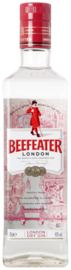 Beefeater London Dry 70CL.